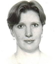 Ломейко