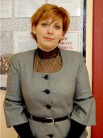 Аксенина И.А.