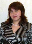 kirilova1