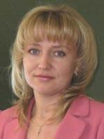Рагимова Алевтина Алексеевна