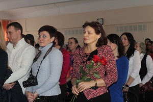 IMG_1951a