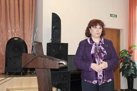 IMG_2023a1