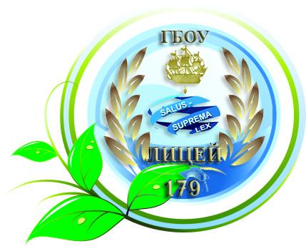 logo2 копия