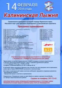 Калининская-Лыжня-2016(1)