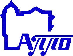 appo-logo