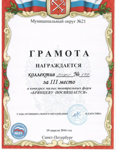 0m8KpmoZBH8